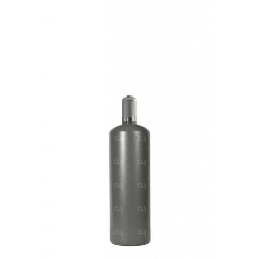 AQS CO2 palack - 5 kg