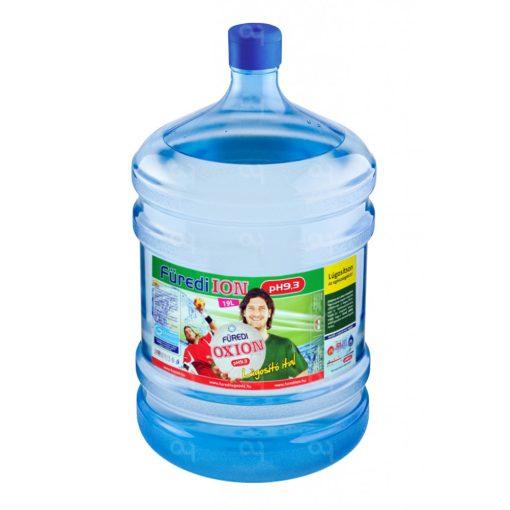 Füredi Oxion – 19 liter