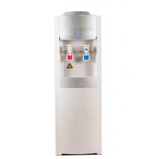 AQS WBF-1000LAH hálózati vízadagoló szóda opcióval